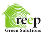 REEP Green Solutions company